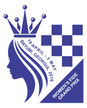 batumi logo2016